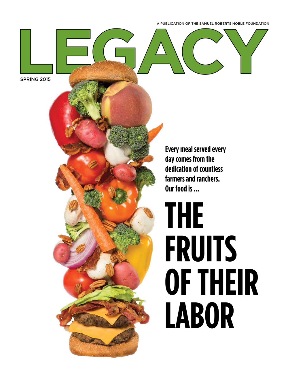2015_Spring_Legacy_Cover