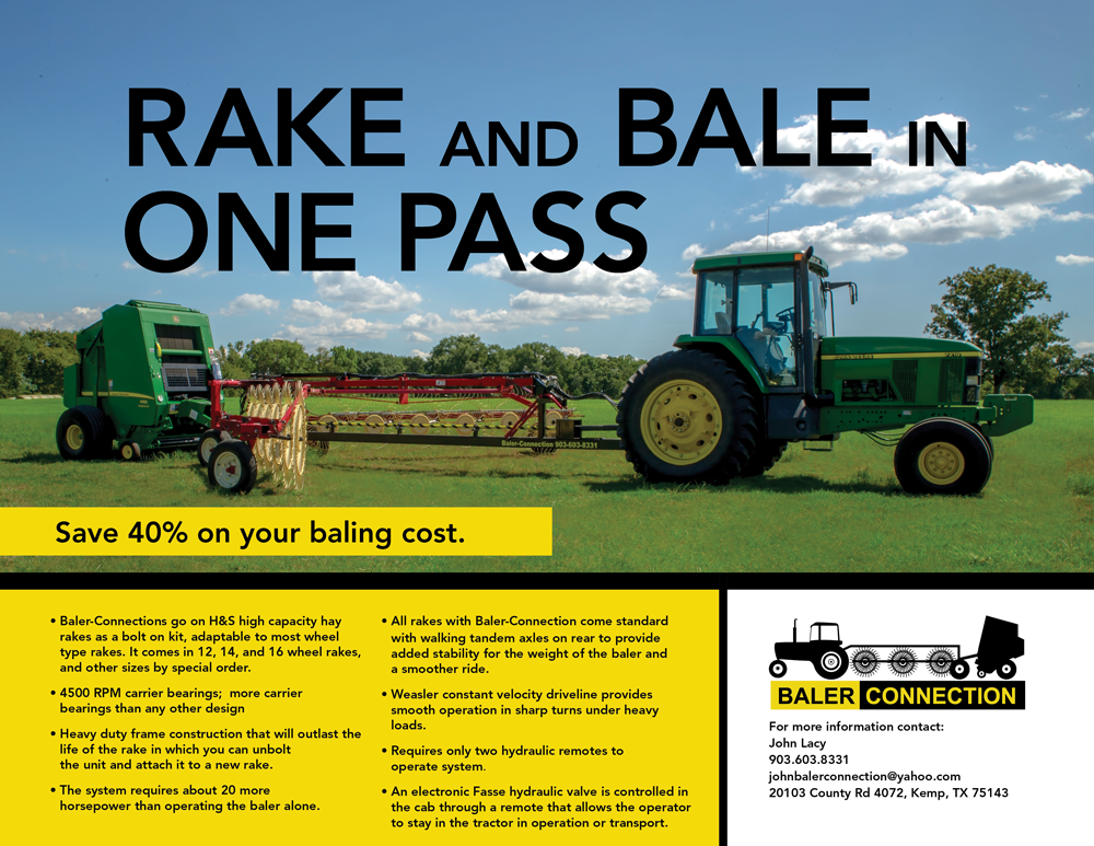 Baler_connection_ad