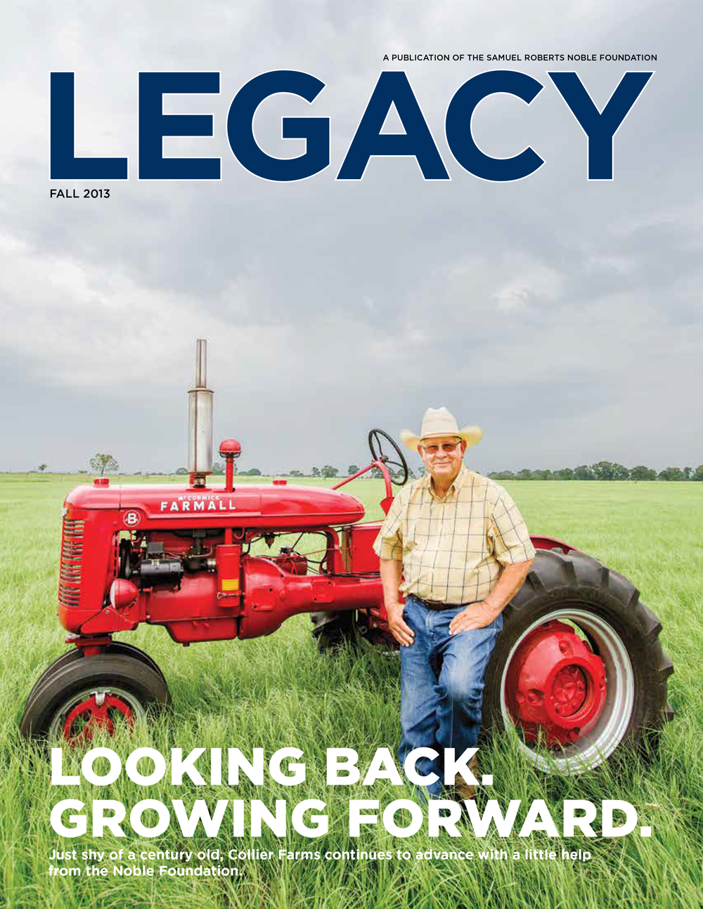 Fall_2013_Legacy_Cover