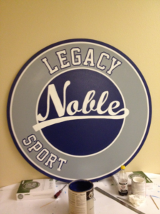 Legacy_Field_Sign2
