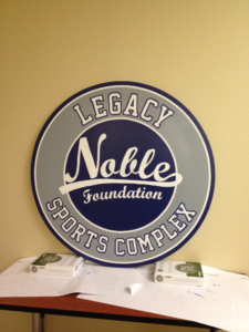 Legacy_Field_sign