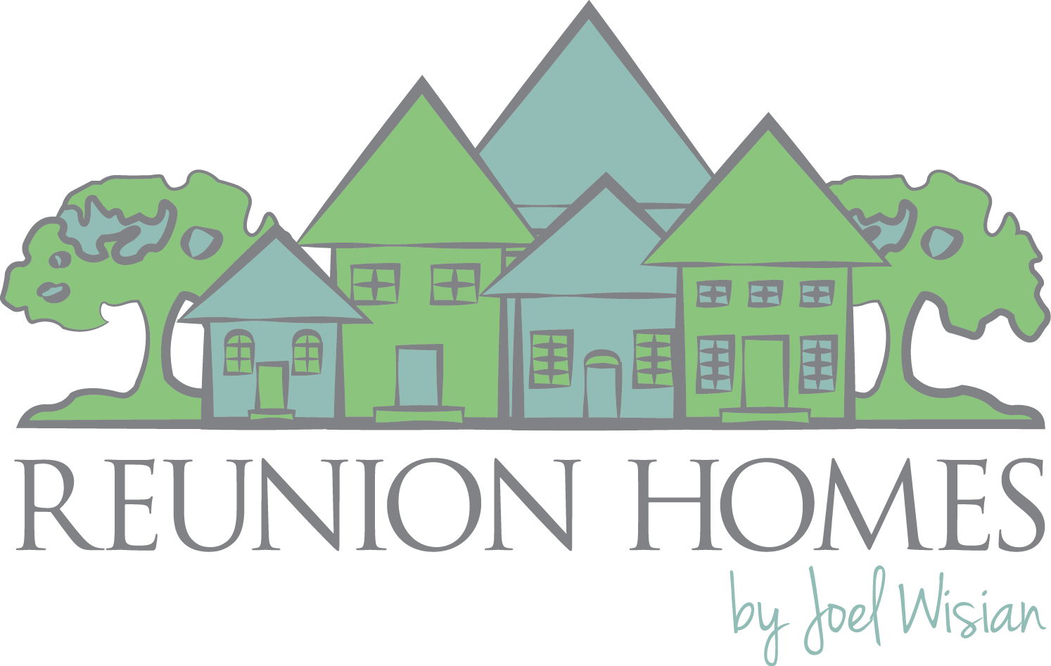 Reunion_Homes_Logo_Final